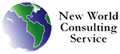 New World Consulting Service